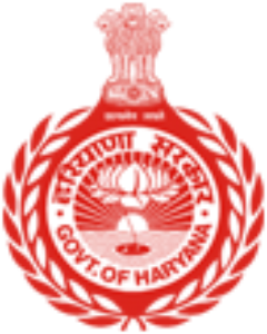 Chief Electrical Inspector Department, Haryana